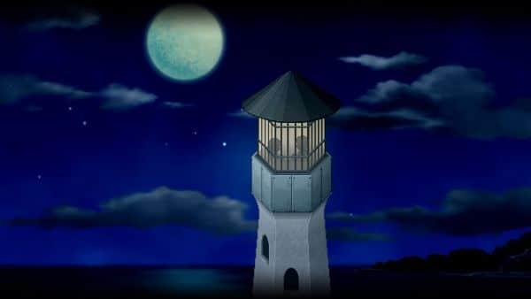 to the moon faro