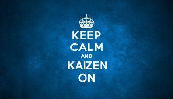 Kaizen para el coaching 1