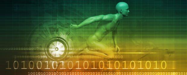 Las 6 dimensiones de la Transformación Digital 4