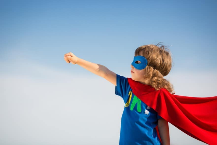 kid-super-power-881x588-by-beating-cowdens