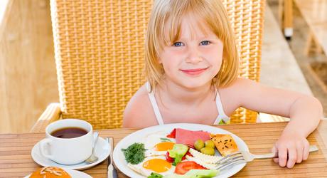 copii-restaurant