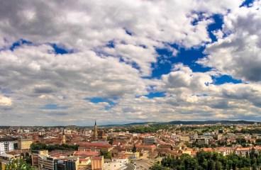 Top 7 motive sa vizitezi Clujul