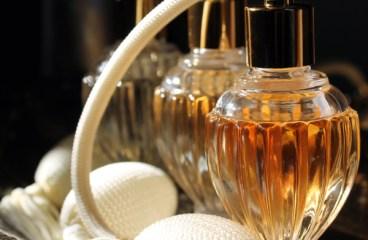 Tot ceea ce trebuie să ştii despre parfum