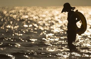 Ce sa faci la mare cand nu faci plaja?