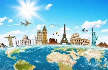 De ce trebuie sa tii cont atunci cand alegi agentia de turism?