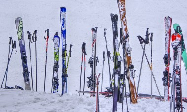 ski-romania