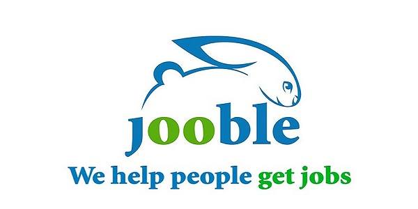 Jooble: How to Find Your Dream Job
