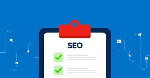 Consejos para hacer un buen SEO WEB
