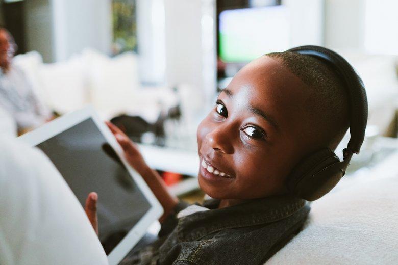 25 Sitios Web Educativos Gratuitos para Niños