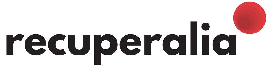 Recuperalia.org