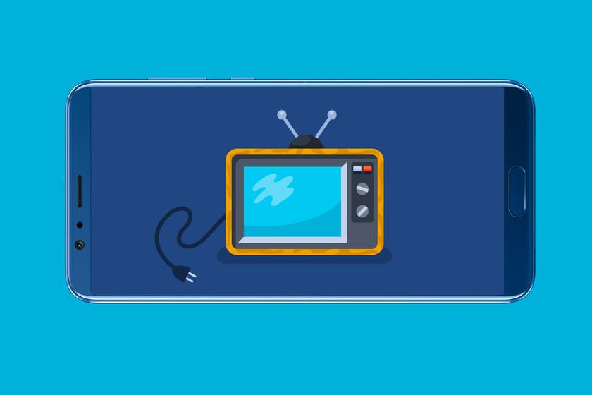 mejores apps para ver televisión de paga en vivo para tv box