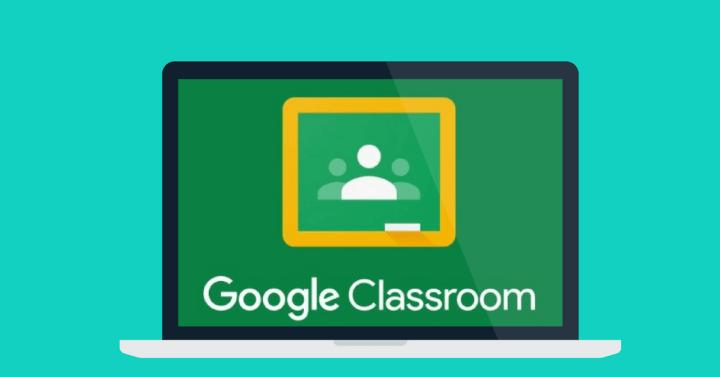 Consejos para empezar a utilizar Google Classroom