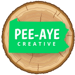 Pee-Aye Creative