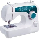 Top 5 Best Sewing Machines for Beginners