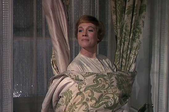 curtain-dress