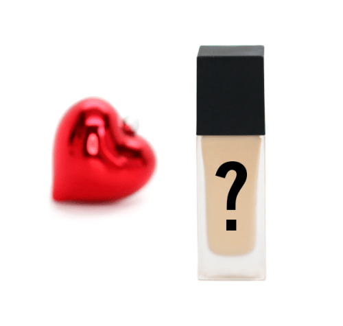 what's the best foundation ever?