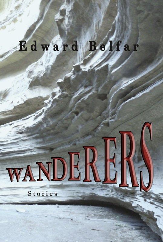 wanderers edward belfar
