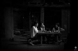 Girls night - Ha Noi