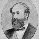 Samuel Bealey