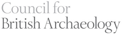 Council for British Archaeology logo