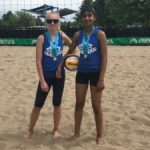 Selects-Beach-Silver-