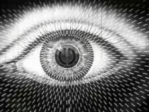 oculus solus