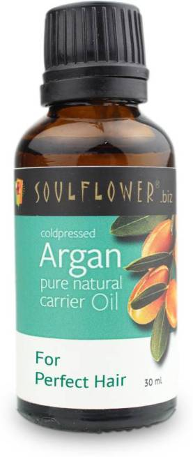soulflower-30-coldpressed-argan-carrier-oil-original-imadsxczp7kdeqct