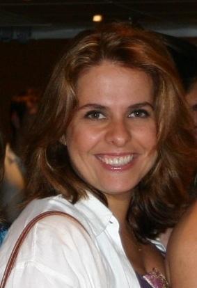 Alessandra Von