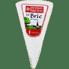 5015---Queijo-Fracionado---Paysan-Breton-lista