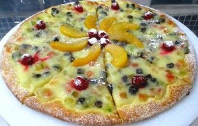 pizza-de-panetone