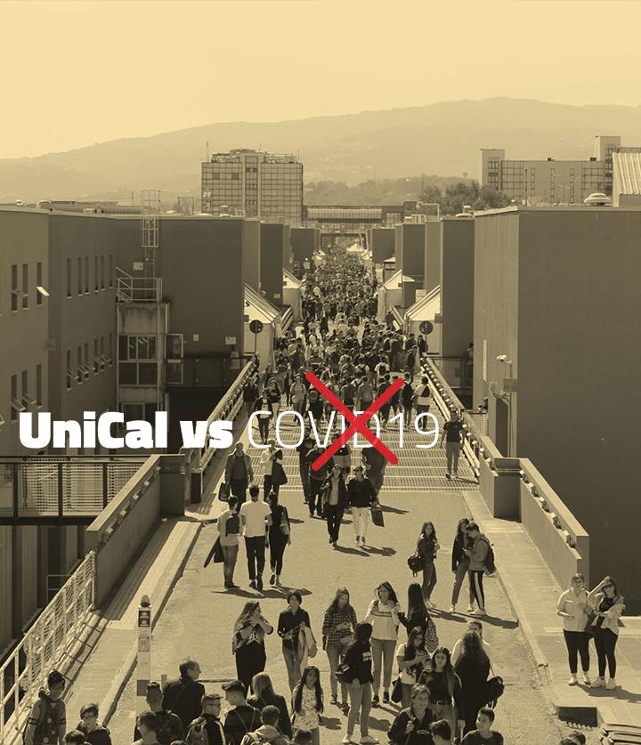 UnicalvsCovid19