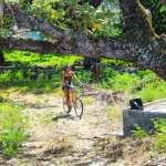 1.-A-leisurely-bike-ride-around-the-island