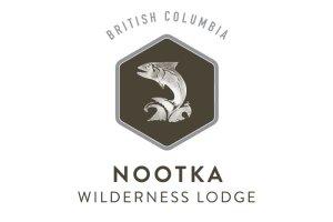 Nootka site logo