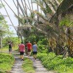 7.the boys on a tropical adventure
