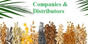 CRM for Seed Companies