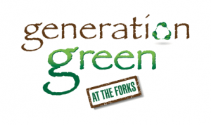 logo-for-generation-green1