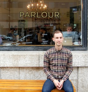 parlour_meet_our_partners