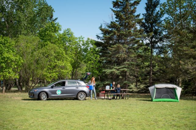 2019 Manitoba Park Passes are Here! | Peg City Car Co-op