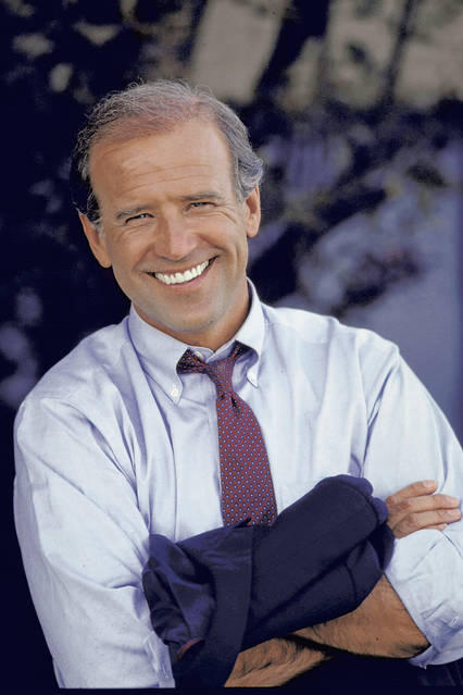 It Would Be Clich To Call Peggy Noonan >> If Biden Runs They Ll Tear Him Up Peggy Noonan