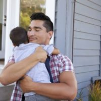 Helpful Resources for New Dads