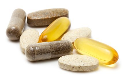 penis supplements