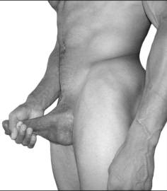 a-stretch penis exercise 1