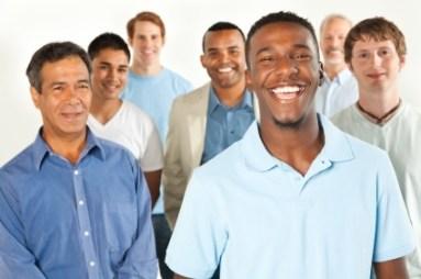 penis enlargement survey men of different ages
