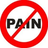 pain is bad in penis exercises