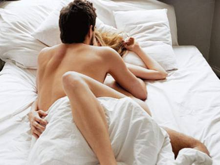 Male Enhancement Training Ask the Experts