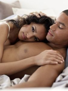 Understanding Women - Male Enhancement Training