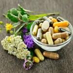 do penis enlargement pills really work supplements