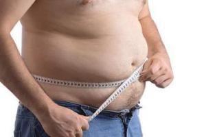 lose weight increase testosterone