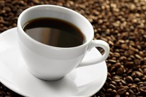 Caffeine's stimulant effect can increase anxiety levels and decrease your sex drive.