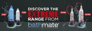 bathmate bathpump banner penis pump 3